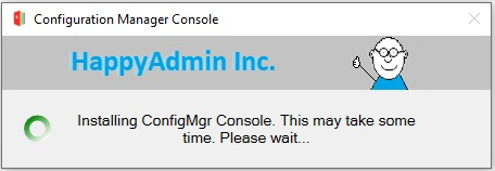 This image has an empty alt attribute; its file name is Console2.jpg