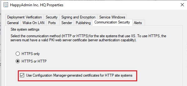 This image has an empty alt attribute; its file name is HTTPSSecurity.jpg